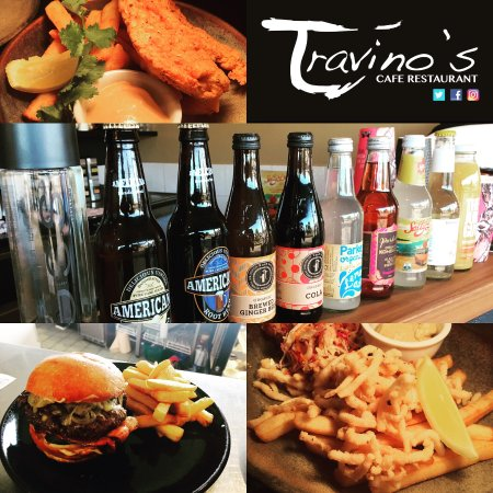 Warners Bay, Australia: $15 Monday-Friday Lunch + beverage special