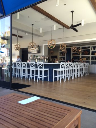 Coastal Kitchen, Dana Point - Restaurant Reviews, Photos