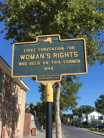 Seneca Falls, État de New York : photo0.jpg