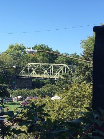 Seneca Falls, estado de Nueva York: photo0.jpg