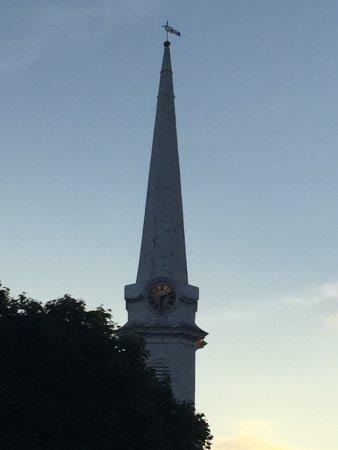 Chestnut Street Baptist Church : photo0.jpg