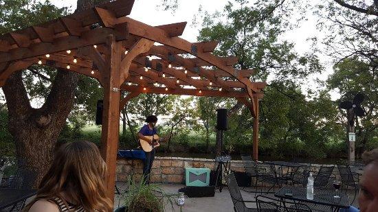Abilene, TX: 20160922_191405_large.jpg
