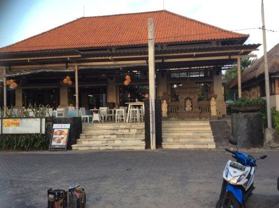 Puri Raja Photo