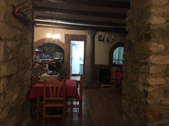 Vistabella del Maestrazgo, إسبانيا: photo0.jpg