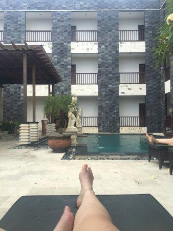Mamo Hotel: photo0.jpg