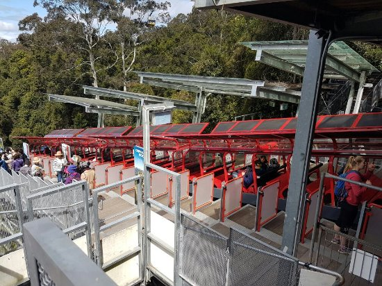 Katoomba, ออสเตรเลีย: 20160923_103514_large.jpg