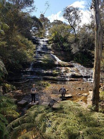 Katoomba, ออสเตรเลีย: 20160923_122229_large.jpg