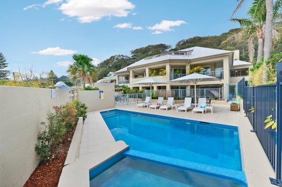 Photo of Iluka Resort Apartments Palm Beach