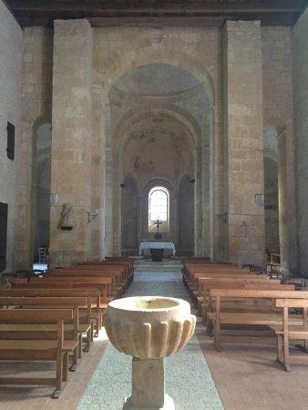 Saint-Leon-sur-Vezere, Francia: photo1.jpg