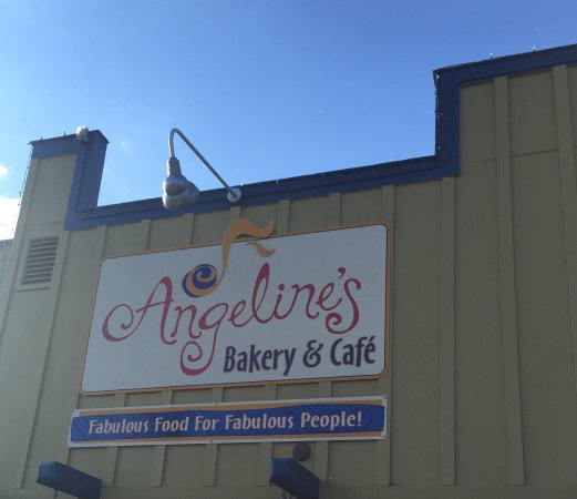Angeline's Bakery : photo2.jpg