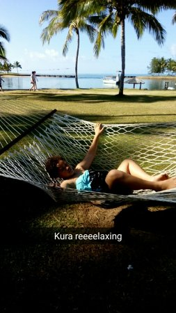Naviti Resort: Snapchat-5595021789025640380_large.jpg