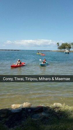 Naviti Resort: Snapchat-8676991328478682152_large.jpg