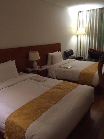 Sejong Hotel: photo0.jpg