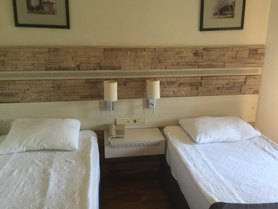 Hotel Aspen : photo4.jpg