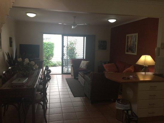 Terrapin Apartments: photo1.jpg