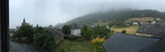 Saint Savin, França: photo6.jpg