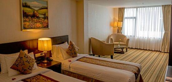 埃斯佩拉多飯店