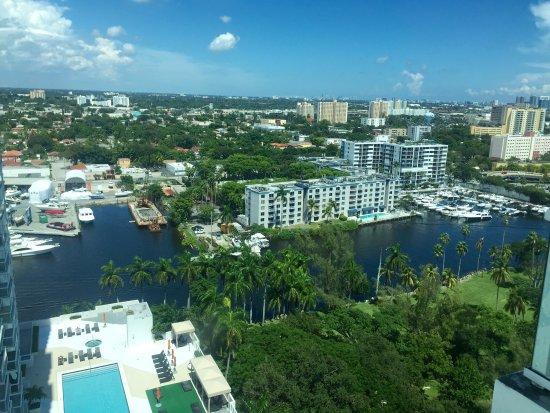 Riviera Apartments River Oaks Marina