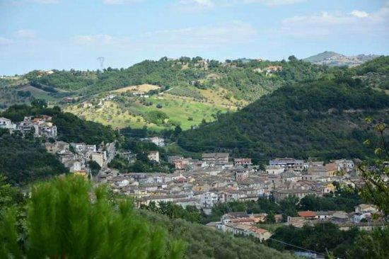 Montorio al Vomano, อิตาลี: FB_IMG_1474608207644_large.jpg