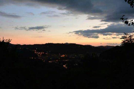 Montorio al Vomano, Italia: FB_IMG_1474608214154_large.jpg