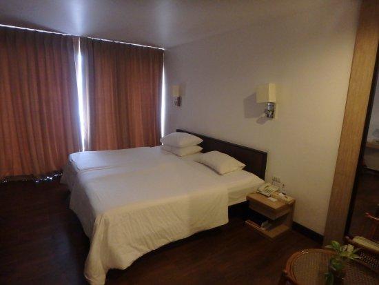 BEST WESTERN Phuket Ocean Resort Photo
