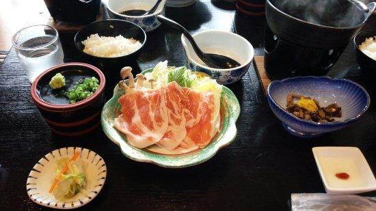 Zao-machi, Japan: IMG_20160922_115736_large.jpg