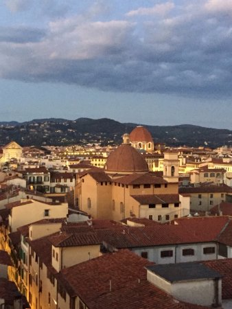 SESTO On Arno: photo0.jpg