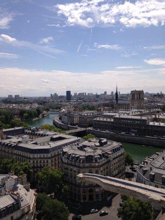 Saint-Jacques Tower: photo1.jpg