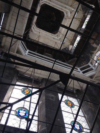 Saint-Jacques Tower: photo2.jpg