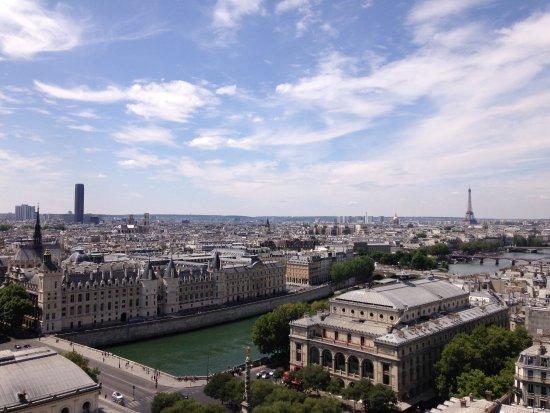 Saint-Jacques Tower: photo3.jpg
