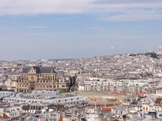 Saint-Jacques Tower: photo4.jpg