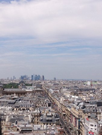 Saint-Jacques Tower: photo5.jpg