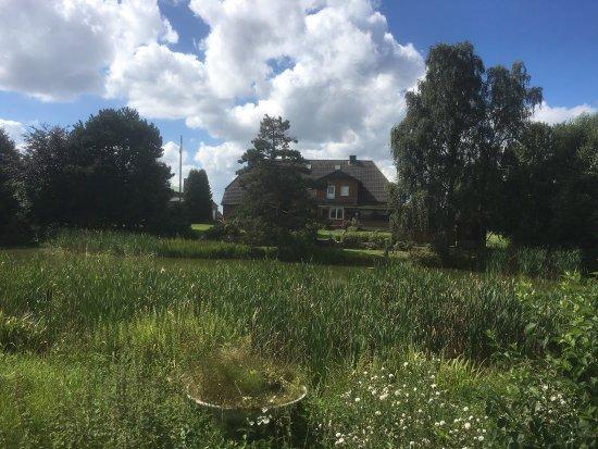Börnsdorf, Alemania: photo0.jpg