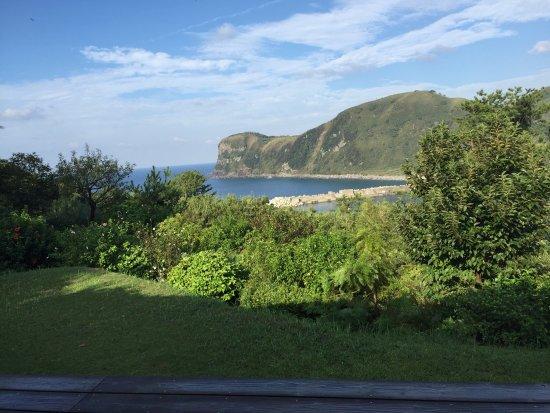Kuchinoerabu Island: photo1.jpg