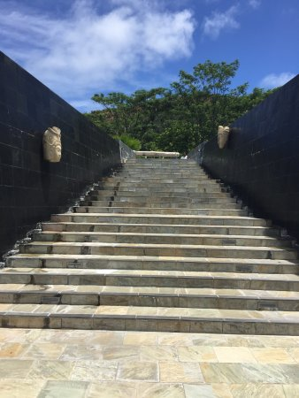 Anse Takamaka, Seychelles: Raffles Seychelles