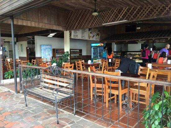Abangares, Costa Rica: photo1.jpg