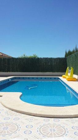 Mazarron, Spanien: 20160916_121643_large.jpg
