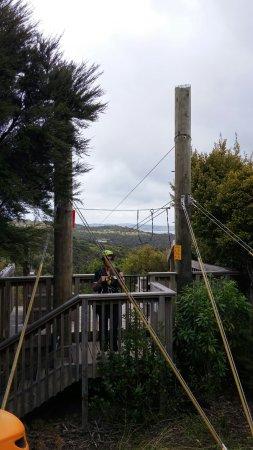 Onetangi, نيوزيلندا: 0923161129_HDR_large.jpg