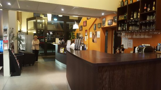 Logis Nuit De Retz Picture Of Hotel Nuit De Retz PortSaintPere - Hotel port saint pere