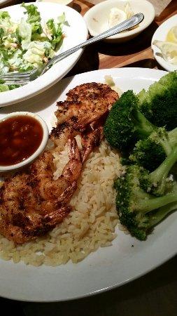 Cheddar s Scratch Kitchen Waco Menu Prices & Restaurant Reviews