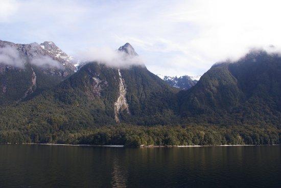 Te Anau, Nuova Zelanda: photo5.jpg
