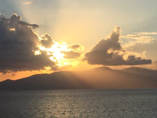 Mikri Vigla, Grecia: photo0.jpg