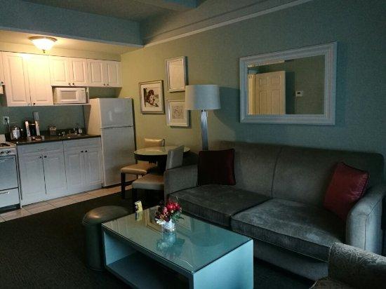 Hotel Beacon: IMG_20160917_182617_large.jpg