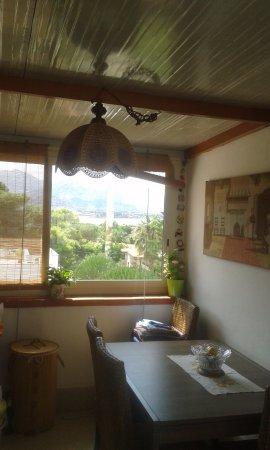 La Terrazza Sul Golfo - Prices & Villa Reviews (Sicily/Isola Delle ...