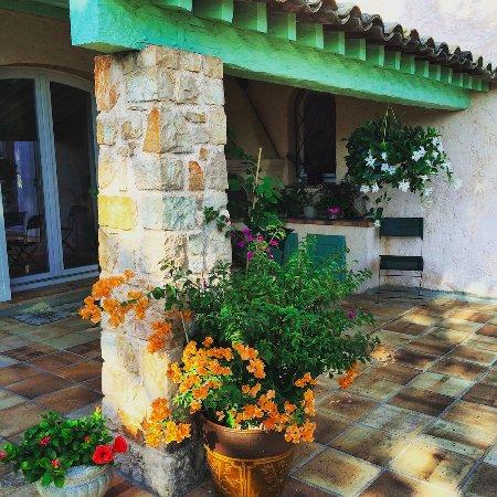 Villa Charme et Detente Photo