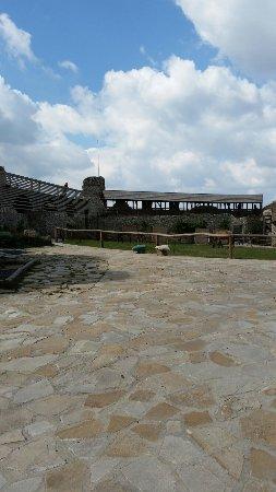 Sumeg, Macaristan: 20160922_120700_large.jpg
