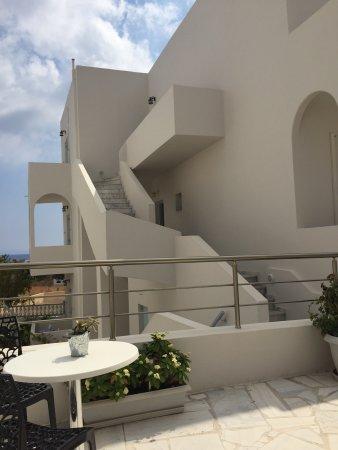 Syrigos Selini Hotel: photo0.jpg