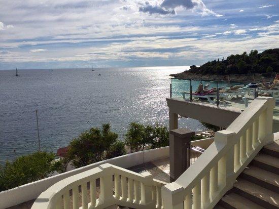 Verudela Beach & Villa Resort: photo0.jpg