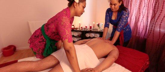 Romania escorts massage bucharest romanian