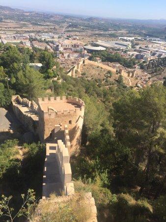 Xàtiva, España: photo6.jpg